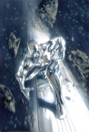 Silver_Surfer_004